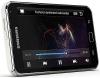 grossiste, destockage Samsung Galaxy S WiFi 5.0