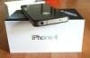 grossiste, destockage Apple iPhone 4g 32 gb