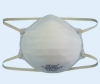 grossiste destockage  biun-d-qyipumun- Masque de protection TY  ...