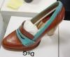 grossiste, destockage je vende chaussures pour femme ...