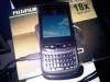 grossiste, destockage Original Brand New BlackBerry  ...