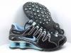 grossiste, destockage shox air max90 nike tnshoes  p ...