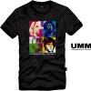 grossiste, destockage TULLO Destockage T-shirts de m ...