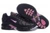 grossiste, destockage air max 90 nike tn shoes whole ...