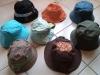 grossiste, destockage Chapeaux,casquettes et bobs po ...