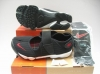 grossiste, destockage air rift shoes nike tn shox ma ...