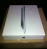 grossiste, destockage Vendre New Apple Ipad 2 3G Wif ...