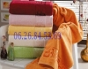 grossiste destockage  cadeau-d-affaires  LOT SERVIETTES 100 % COT ...