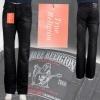 grossiste, destockage True Religion Jeans
