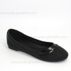 grossiste, destockage Grossiste chaussure femme