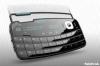 grossiste, destockage Nokia E97 Envelope  = $350 usd