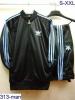 grossiste, destockage  jacket polo tshirtair max90 s ...