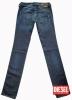 grossiste, destockage LHELA 8WX Destockage Jeans DIE ...