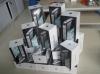 grossiste, destockage lot iphone 4 neuf