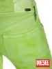 grossiste, destockage MATIC 18K-55Q Jeans DIESEL fem ...