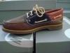 grossiste, destockage Stock de chaussures Murphy, Ny ...