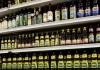grossiste, destockage Palettes produits consommation ...