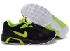 grossiste, destockage nike shox air max 90 nike tn s ...