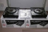 grossiste destockage  mu-oiuls-oyyusions vends 2 pioneer cdj 1000  ...