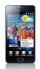 grossiste, destockage Samsung I9100 Galaxy S II Unlo ...