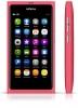 grossiste, destockage Nokia N9 Red 16GB