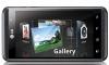 grossiste, destockage LG Optimus 3D P920 Smartphone