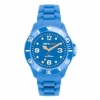 grossiste, destockage Montre city petit mod�le