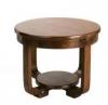 grossiste destockage  meubles Table basse