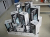 grossiste, destockage Promotion des iPhone Apple 4G, ...