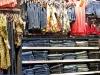 grossiste, destockage Palettes habillement mixte